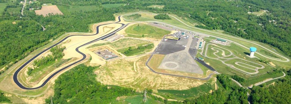 PIRC-Aerial.jpg