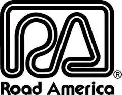 Road America.jpg
