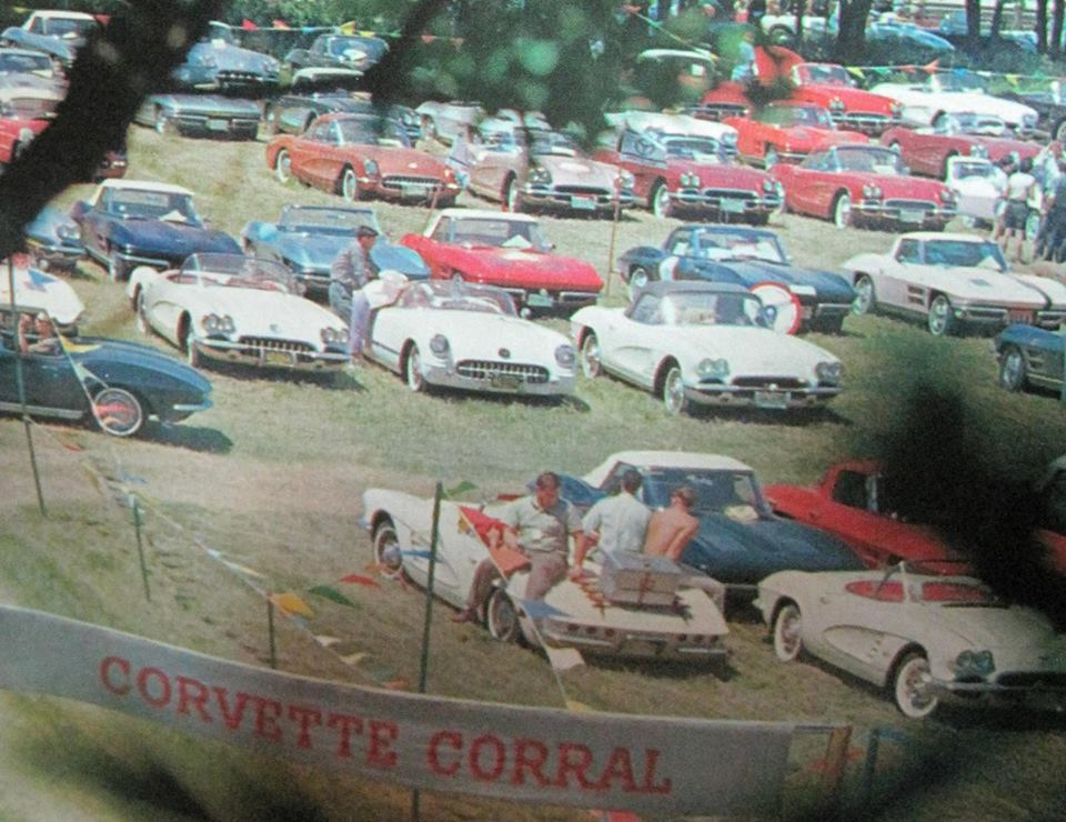 1963 Road America Corvette Corral.jpg