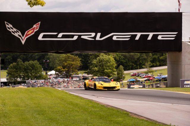 # 4 - 2018 IMSA Corvette Bridge.jpg