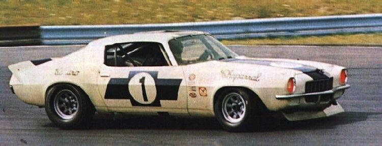 # 1 - 1970 TA Chaparral Camaro.jpg