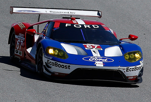# 67 - 2018 IMSA  Ford GT Westbrook 01 pole.png