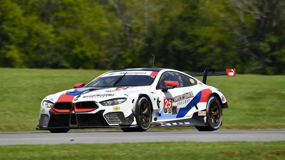 # 25 - 2018 IMSA BMW Sims winner 02.jpg