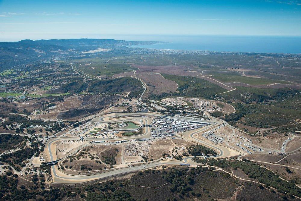 aerial Laguna Seca 03.jpg