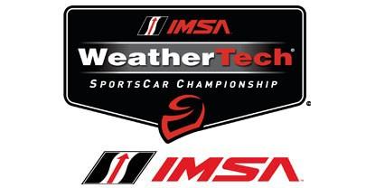 USCR - Weathertech.jpg