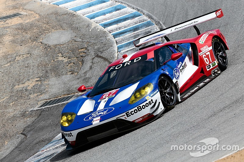 # 67 - 2018 IMSA Richard Westbrok Ford GT.jpg