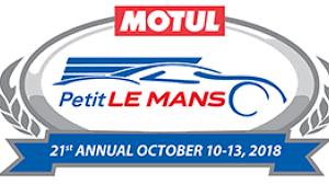 Logo Petite Le Mans.png