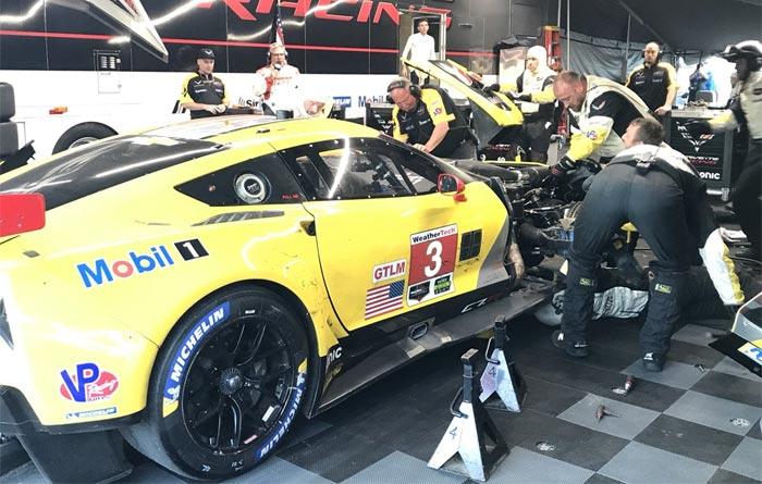 # 3 - 2018 IMSA pit repairs 01.jpg