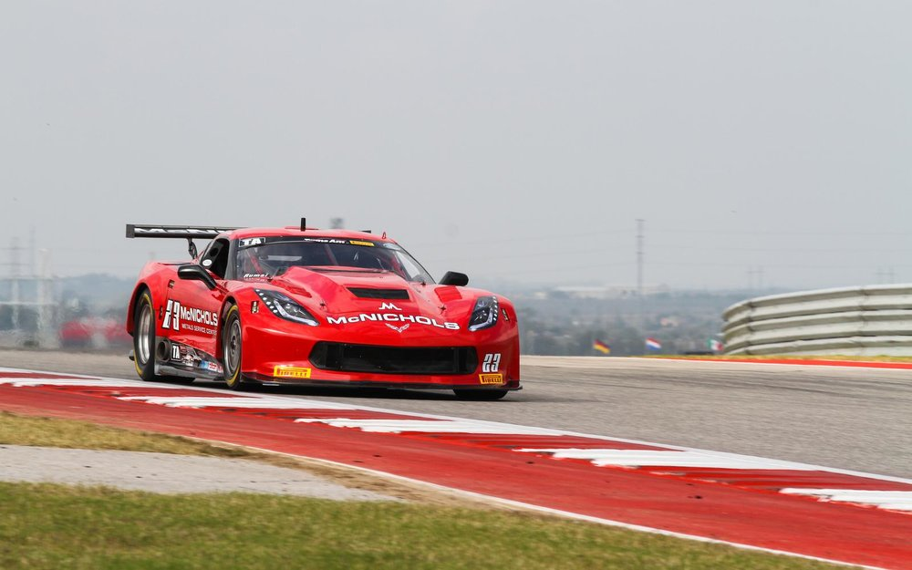 # 23 - 2018 TA Amy Ruman at CoTA 01.jpg