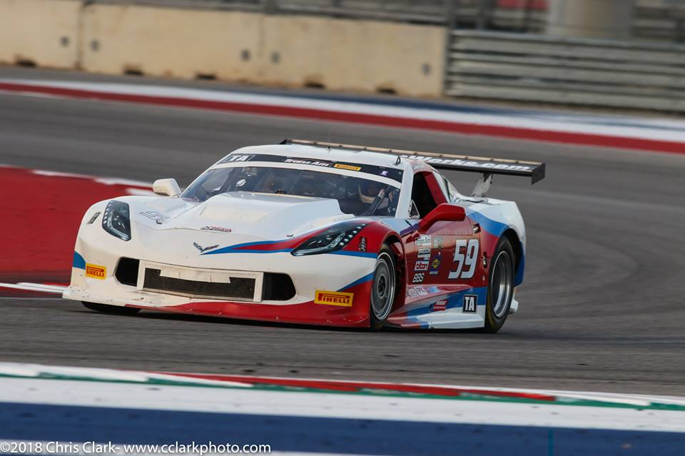 # 59 - 2018 TA Simon Gregg at CoTA 01.jpg