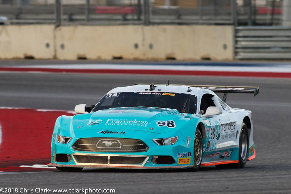 # 98 - 2018 TA Ernie Francis Jr at CoTA (winner).jpg
