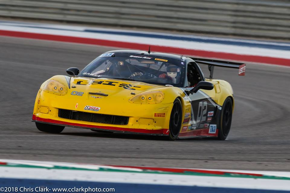 # 02 - 2018 TA3 Larry Bailey at CoTA 01.jpg
