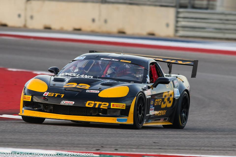 # 33 - 2018 TA Joe Molholland at CoTA 01.jpg