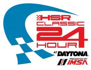 Logo HSR.jpg