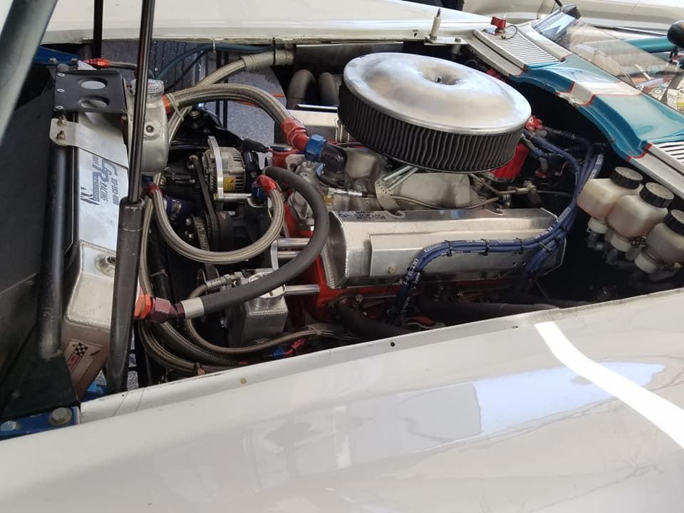 # 33 Mike Donohue motor.jpg