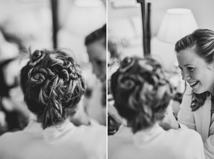 Ailie-and-Nick-Lewes-Wedding-Photography-4.jpg