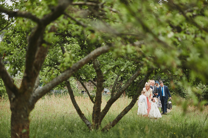 Ailie-and-Nick-Lewes-Wedding-Photography-20.jpg