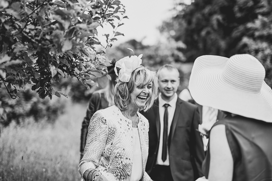 Ailie-and-Nick-Lewes-Wedding-Photography-21.jpg