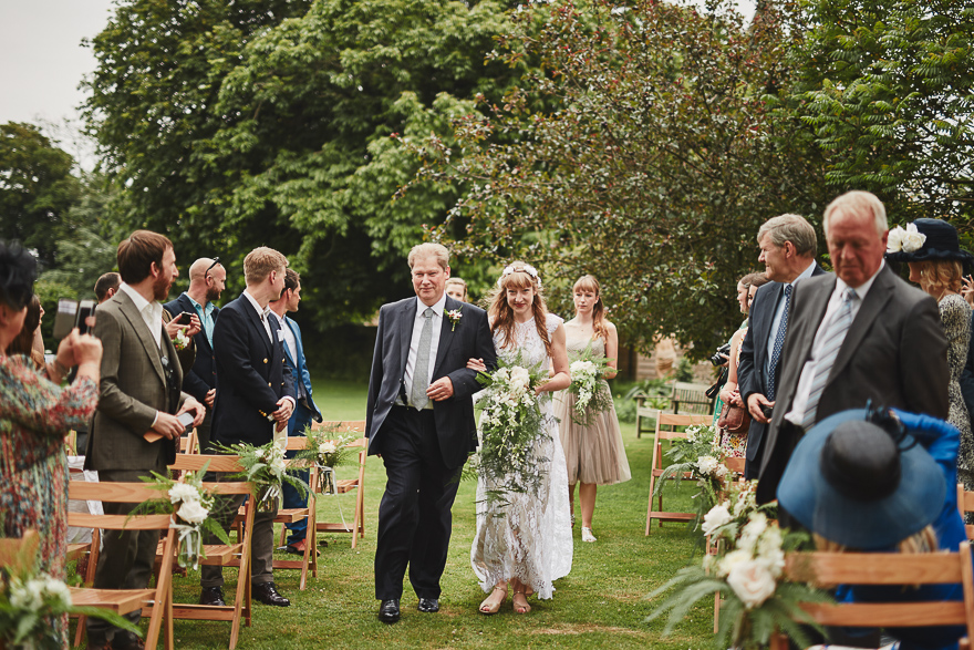 Ailie-and-Nick-Lewes-Wedding-Photography-28.jpg