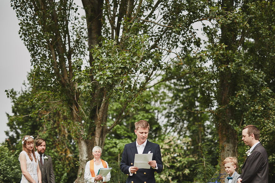 Ailie-and-Nick-Lewes-Wedding-Photography-31.jpg