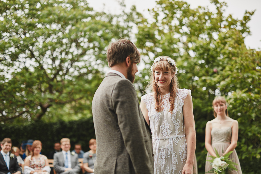 Ailie-and-Nick-Lewes-Wedding-Photography-32.jpg