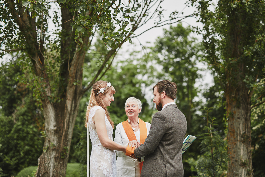 Ailie-and-Nick-Lewes-Wedding-Photography-39.jpg