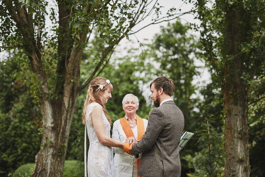 Ailie-and-Nick-Lewes-Wedding-Photography-40.jpg