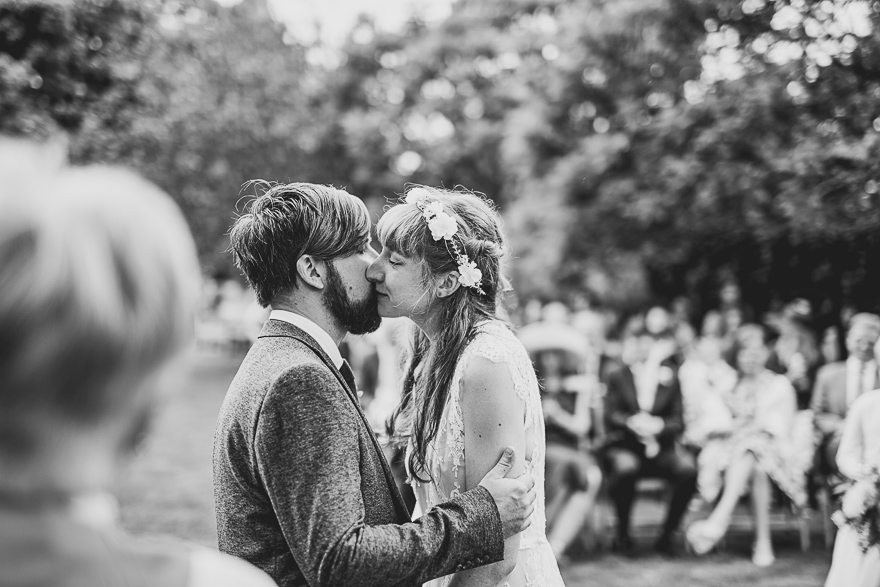 Ailie-and-Nick-Lewes-Wedding-Photography-42.jpg