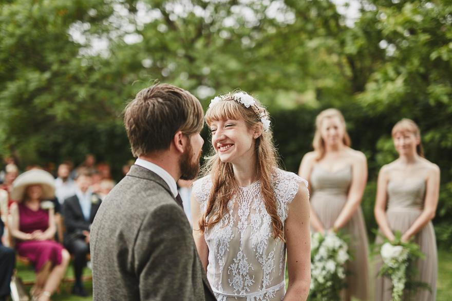 Ailie-and-Nick-Lewes-Wedding-Photography-41.jpg