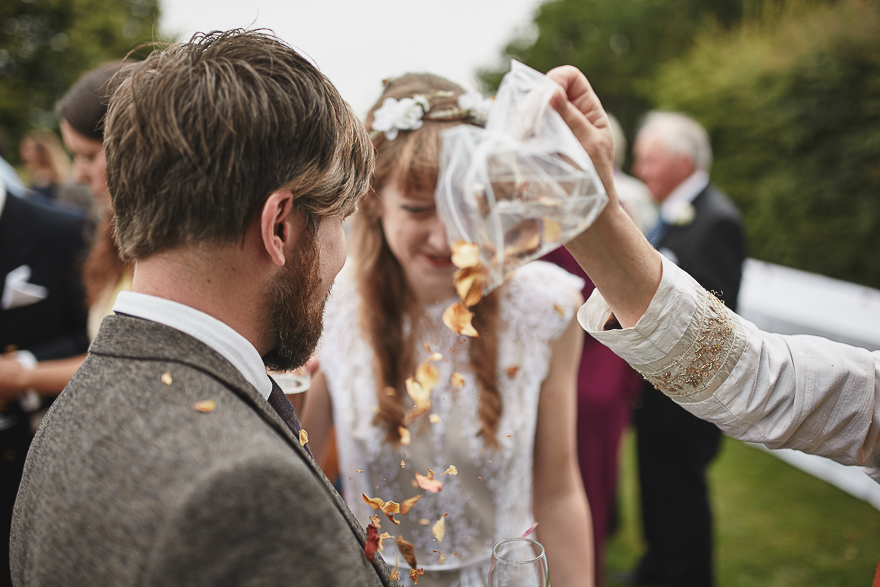 Ailie-and-Nick-Lewes-Wedding-Photography-49.jpg