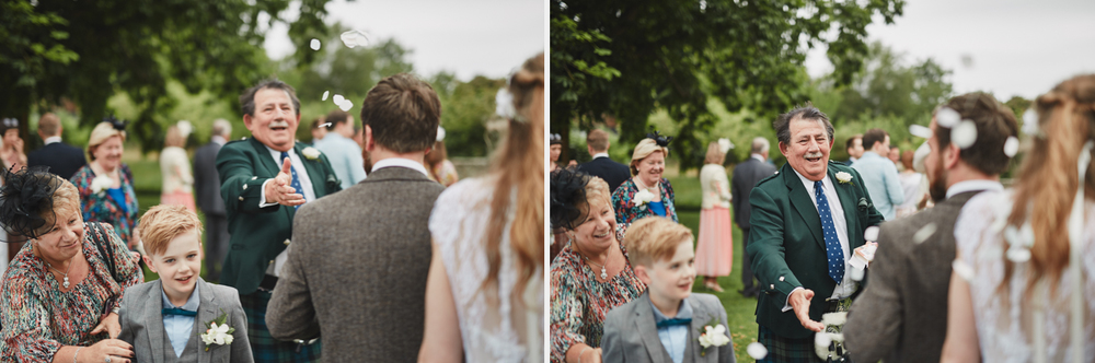 Ailie-and-Nick-Lewes-Wedding-Photography-54.jpg