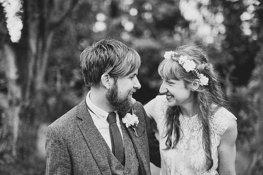 Ailie-and-Nick-Lewes-Wedding-Photography-70.jpg