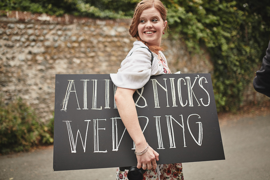 Ailie-and-Nick-Lewes-Wedding-Photography-72.jpg