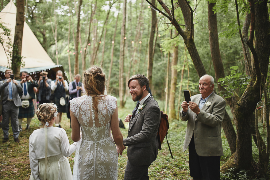 Ailie-and-Nick-Lewes-Wedding-Photography-108.jpg