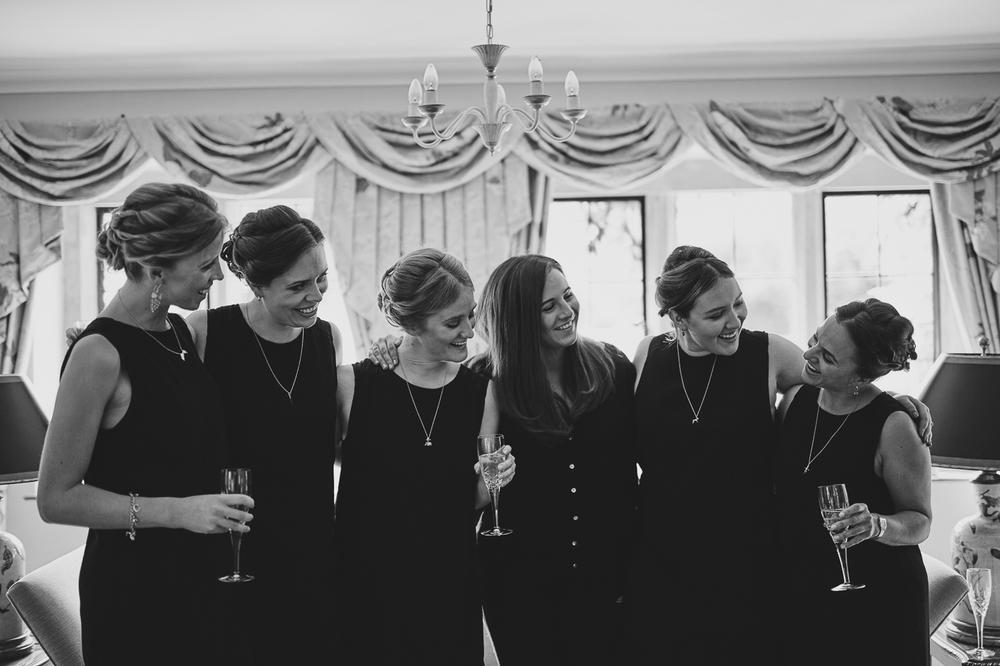 Danni_And_Jack_Gloucester_Wedding-47.jpg