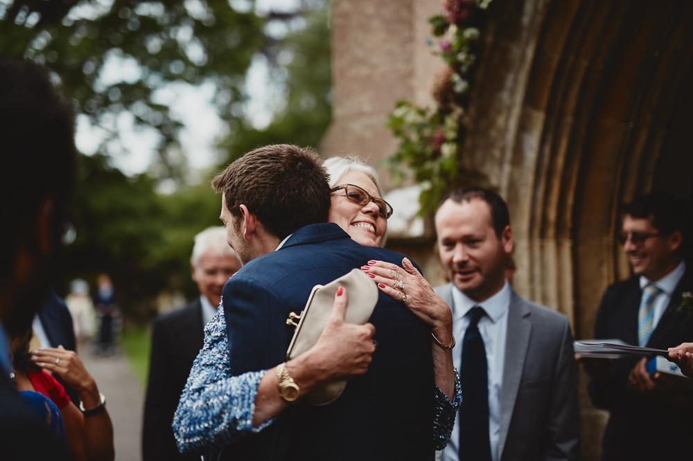 Danni_And_Jack_Gloucester_Wedding-54.jpg