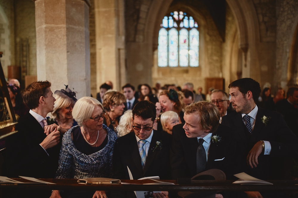 Danni_And_Jack_Gloucester_Wedding-61.jpg