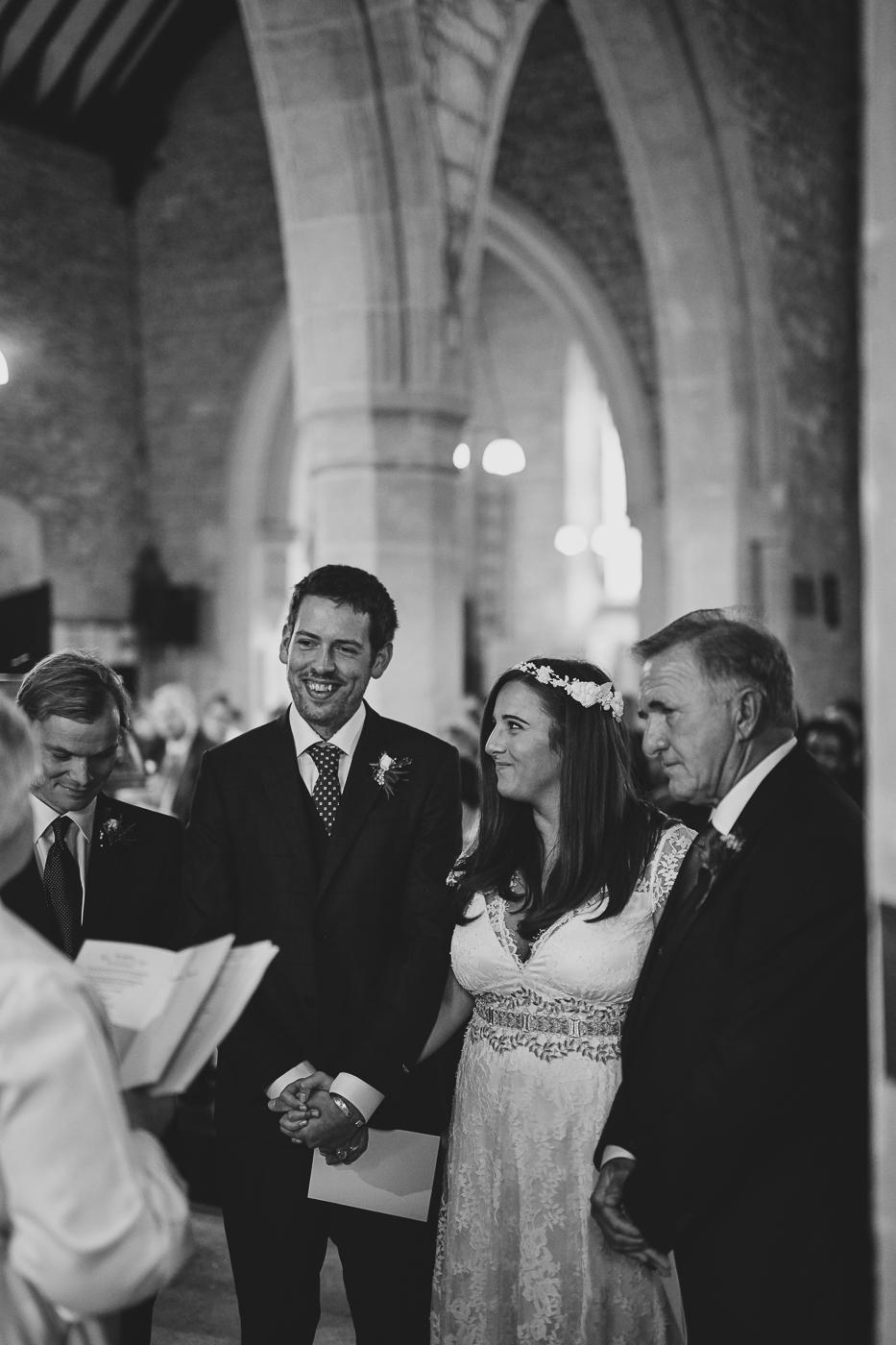 Danni_And_Jack_Gloucester_Wedding-69.jpg