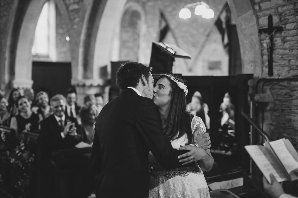 Danni_And_Jack_Gloucester_Wedding-74.jpg