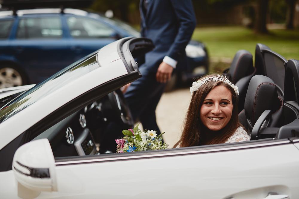 Danni_And_Jack_Gloucester_Wedding-82.jpg