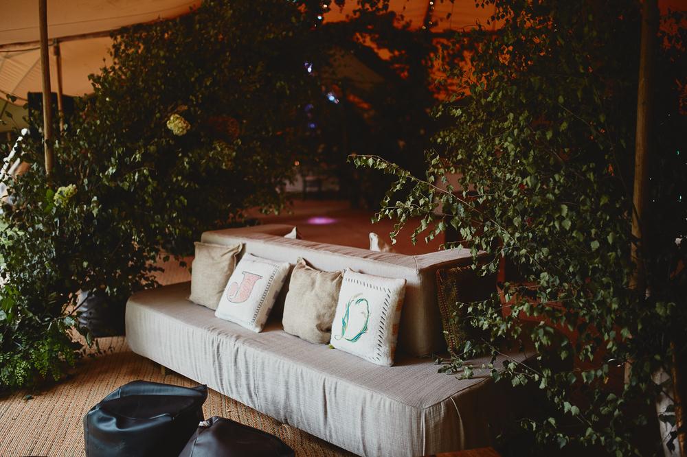 Danni_And_Jack_Gloucester_Wedding-88.jpg