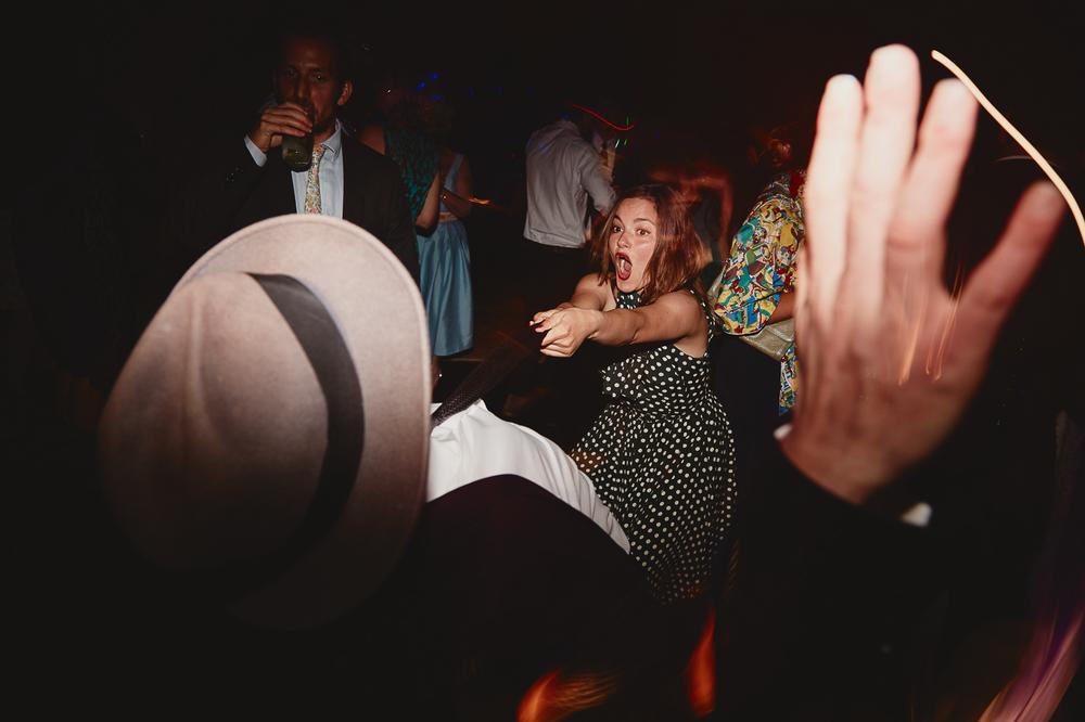 Danni_And_Jack_Gloucester_Wedding-158.jpg