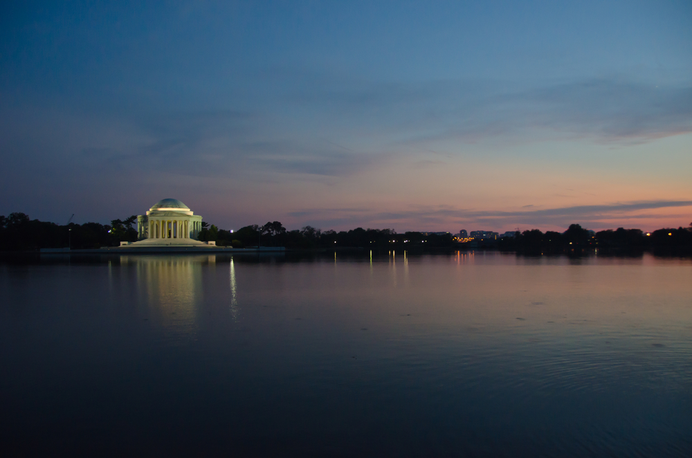 Washington_DC-32.jpg