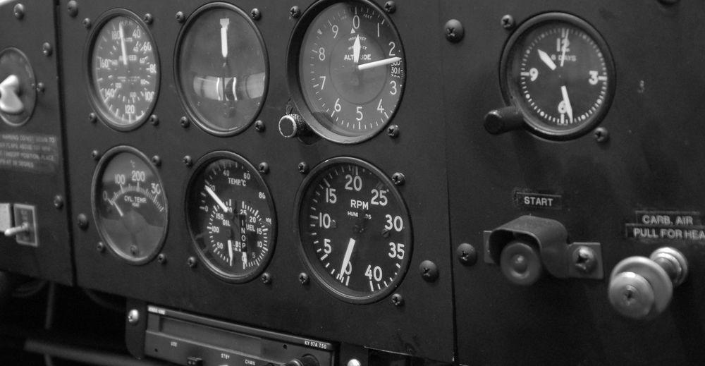Airshow (55).jpg