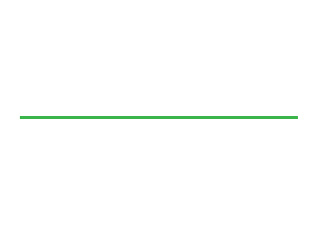 Nick McKeta Photography