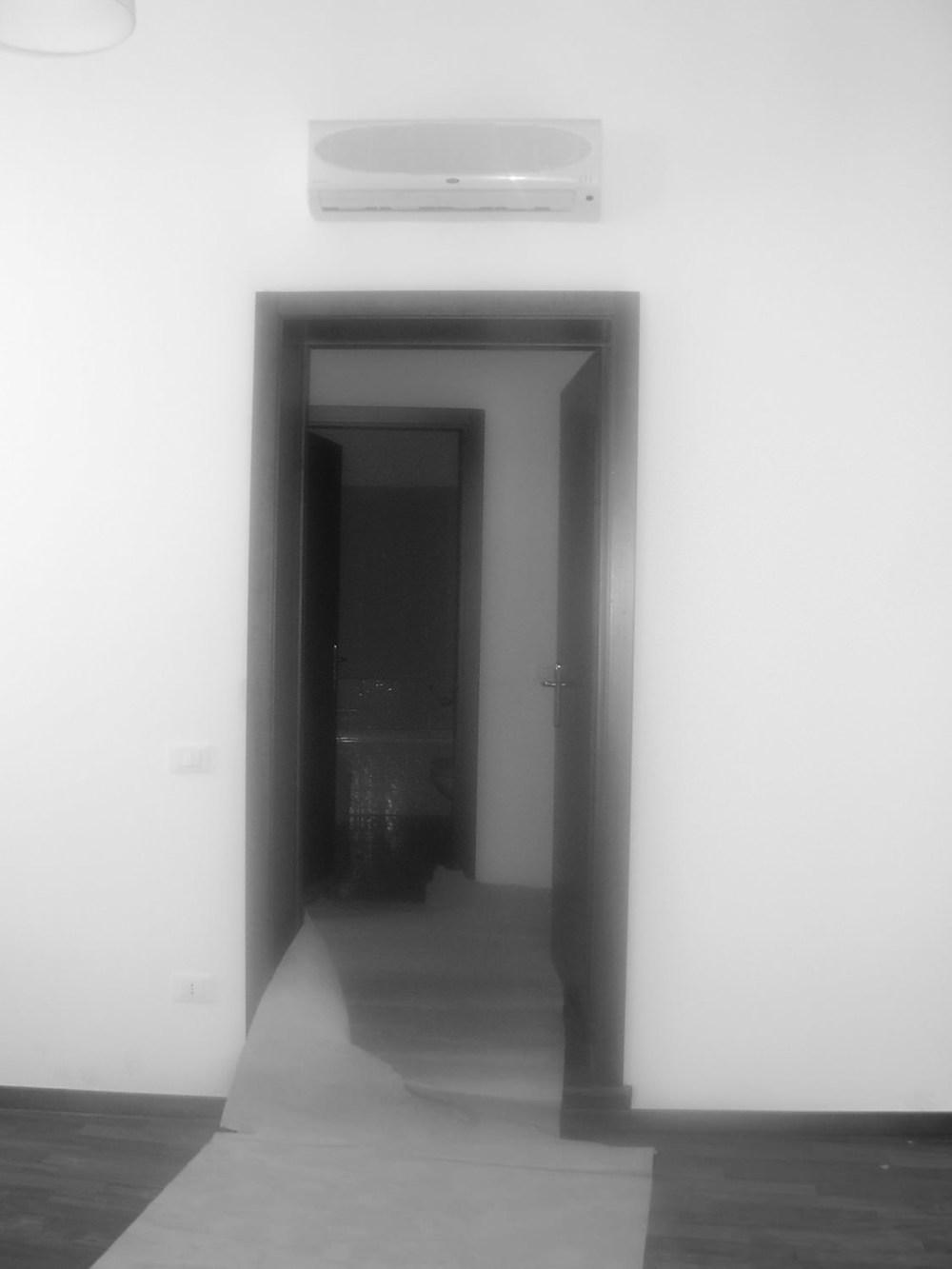 P7300021.jpg