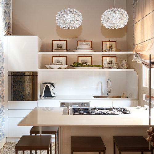 Abitazioni — AMLT Design | Studio di architettura a Torino e Venezia