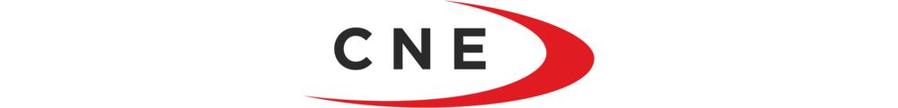 cne-logo-will-doyle.png