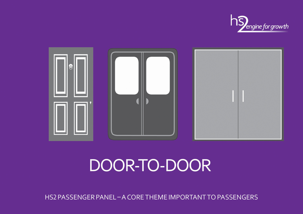 CS245 HS2 Passenger Panel Cards - DOOR TO DOOR7.jpg