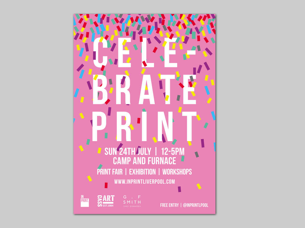 Celebrate print_portfolio.jpg